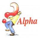 Alpha-Logo1-e1347260062864