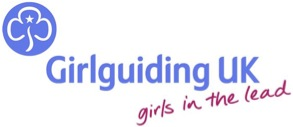 Girl-Guides