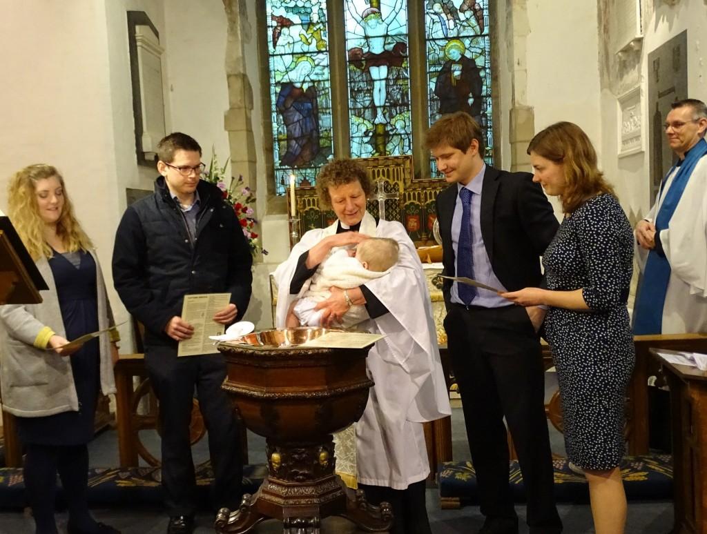baptism 001