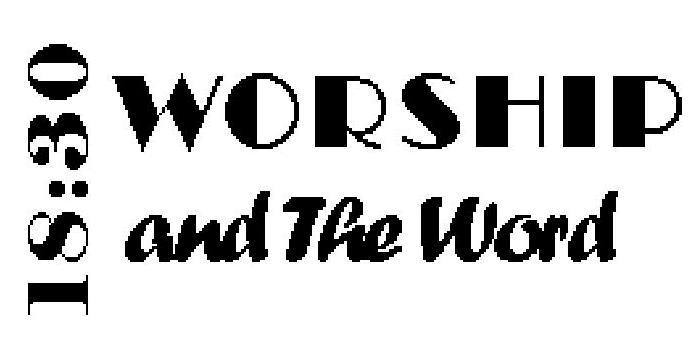 worship service logo-page-001