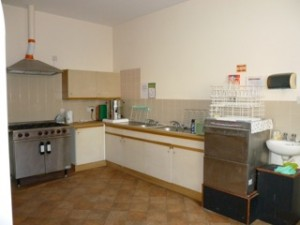 Main kitchen_2