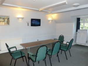 Upstairs meeting room_1