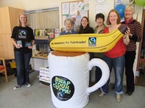 Fairtrade3Cafe