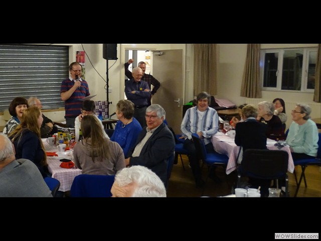 Fish and chip supper 2017 016